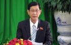 Vụ TTGT nhận hối lộ tiền tỷ:  Giám đốc Sở GTVT Cần Thơ bị cảnh cáo Đảng