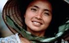 Nữ diễn viên gốc Việt trong phim Hollywood qua đời vì ung thư
