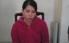 Khởi tố vụ án vợ sát hại chồng rồi phân xác phi tang ở Bình Dương