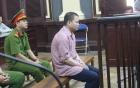 Vụ chồng giết vợ bỏ xác vào thùng nước: Tòa bất ngờ trả hồ sơ