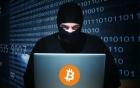 Giao dịch tiền ảo và những chiêu lừa đảo mà bạn nên cảnh giác