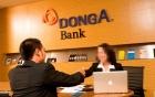Khởi tố thêm 5 cán bộ ngân hàng Đông Á