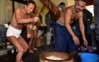 Đây là chiếc bánh ngon nổi tiếng Nhật Bản nhưng cũng gây ra nhiều cái chết đau đớn tại đất nước này