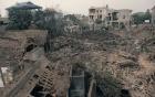 Vụ nổ lớn ở Bắc Ninh: Chủ kho phế liệu đối mặt hình phạt nào?