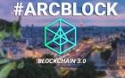 ArcBlock - Công nghệ Blockchain 3.0 đã xuất hiện