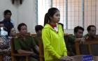 Thiếu nữ tiếp tay cho kẻ đâm chết người lĩnh 12 năm tù