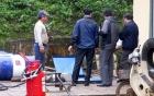 Vụ hàng loạt xe chết máy sau khi đổ xăng tại Quảng Trị: Trong bồn chứa xăng có khoảng 150 lít nước