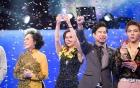 Chung kết Cặp đôi Hoàn hảo trữ tình và Bolero: Giang Hồng Ngọc giành ngôi quán quân