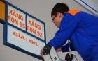 Xăng dầu đồng loạt tăng giá, Ron 95 tự do lên sát 21.000 đồng/lít