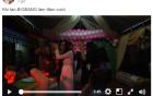 Khi cô dâu chú rể là fan của Big Bang thì đám cưới sẽ mở nhạc chất như thế này đây