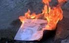 Cử nhân kinh tế đốt bằng tốt nghiệp gửi thư xin lỗi trường
