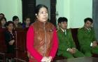 Vụ bé gái gần 2 tháng tuổi bị bảo mẫu đánh đập, tung hứng dã man ở Hà Nam: Người giúp việc lĩnh án