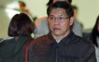 Cựu Phó Chủ tịch PVC trong vụ án Đinh La Thăng làm đơn kháng cáo