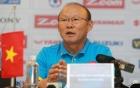 HLV Park Hang-seo tố báo Hàn viết sai, chia rẽ tình cảm thầy trò U23 Việt Nam