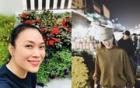 Cập nhật hot nhất vào ngày cuối cùng của năm Đinh Dậu: Không khí đón Tết cực sôi nổi của sao Việt!