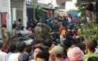 Đã khoanh vùng nghi can sát hại 5 người ở Sài Gòn rúng động dư luận