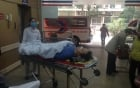 3 ngày Tết Nguyên đán: Gần 17.000 người nhập viện do tai nạn giao thông