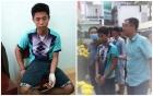 Vụ thảm án 5 người tại Sài Gòn: Nghi phạm ít nói, hay chơi với trẻ con trong xóm
