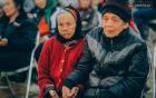 """Những phận đời nên duyên ở làng phong Thái Bình: """"Tôi không nhớ mình vào đây lúc nào, nhưng ngày quen bà, tôi nhớ rõ lắm"""""""