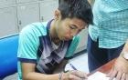 Vụ thảm án 5 người ở Bình Tân: