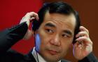 Cháu rể Đặng Tiểu Bình bị truy tố