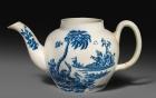 Mua ấm trà cũ giá nửa triệu, bán được hơn 18 tỷ sau khi phát hiện đó là đồ cổ