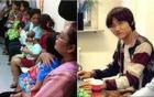 Thiếu gia Nhật vung tiền nhờ đẻ thuê 13 đứa con để có người thừa kế
