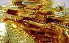 Giá vàng hôm nay 6/3/2018: Bất ngờ quay đầu giảm mạnh