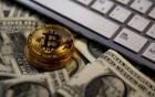 Giá bitcoin hôm nay 8/3: Cố gắng giữ ngưỡng trên 10.000 USD