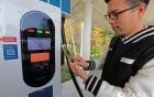 """Trung Quốc sẽ ra mắt """"Tuyến đường siêu cao tốc"""" đầu tiên phục vụ Asiad 2022"""