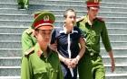 Vĩnh Long: U40 cướp của, hiếp dâm bé 9 tuổi lãnh án tử hình