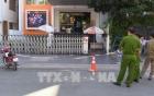 Bắt được nghi phạm sát hại bảo vệ chi nhánh FPT Bình Dương