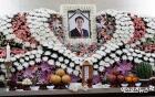 Nhiều nghệ sĩ không dám đến viếng Jo Min Ki, bạn thân của nam diễn viên đau đớn thốt lên: