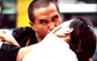 Công bố con số gây sốc về tỉ lệ nữ giới bị quấy rối tình dục ở làng phim Hàn