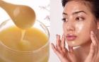 Sữa ong chúa và 12 lợi ích tuyệt vời đối với cơ thể