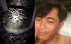 Vụ bé gái 4 tuổi bị sát hại: Một ngày sau khi bị vứt xuống giếng, nghi phạm phát hiện nạn nhân còn sống nhưng không cứu
