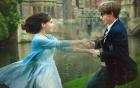 Sự thật đằng sau bộ phim triệu người xem về Stephen Hawking: Những ẩn ức chưa kể