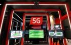 """Các """"ông lớn"""" của Trung Quốc đã sẵn sàng cho thời đại di động 5G"""