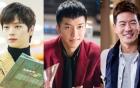 """HOT: """"Ngộ Không"""" Lee Seung Gi, mỹ nam Yook Sung Jae và dàn sao siêu hot sắp sang Việt Nam thăm HLV Park của U23"""