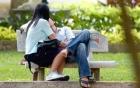 Giật mình trước những con số báo động về thực trạng tình dục học đường
