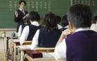 Cựu giáo viên người Việt ở Nhật nói về chuyện phạt học sinh: Các em càng tỏ ra