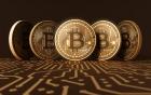 Giá bitcoin hôm nay 20/3: Bitcoin cùng hàng loạt đồng tiền kỹ thuật số lớn tăng