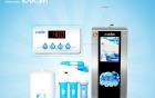 Kinh nghiệm chọn máy lọc nước gia đình tốt cho sức khỏe