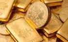 Giá vàng hôm nay 23/03/3018: Ổn định sau phiên tăng vọt, chưa có dấu hiệu giảm
