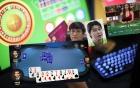 Vụ đường dây cờ bạc nghìn tỷ Rikvip: Thẻ cào có là kẻ tiếp tay?