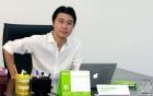 Mới nhất vụ đường dây đánh bạc nghìn tỷ: Thùng tiền 500 tỷ đồng của Phan Sào Nam