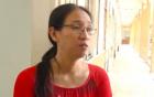 Cô giáo không giảng bài suốt 3 tháng bị kỷ luật xuống làm nhân viên văn phòng