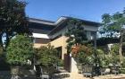 1 m2 đất ở nơi Giám đốc Công an Đà Nẵng có biệt thự giá cả trăm triệu