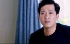 Thực hư Trường Giang tức giận bỏ về khi đang ghi hình cùng nhiều sao Việt