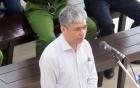 Bị tuyên án tử, Nguyễn Xuân Sơn bất ngờ khai người đã nhận